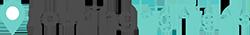 11Touring Highlights Logo