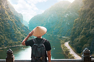 Vietnam Holiday Tours